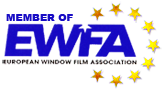 European Window Film Association Member